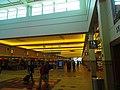Dane County Regional Airport Terminal - panoramio.jpg