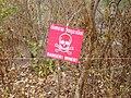 Danger!! Mines!!.JPG