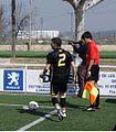 Dani Pujol Cataluña.jpg
