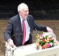 Daniel Ellsberg in Dresden 2016 (09).JPG