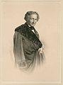 Daniel Gustav von Bezold.jpg