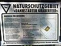 Dannstadt Gräberfeld Tafel.jpg