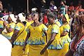 Danseuses N'Zima-Kotoko (Bassam, Côte d'Ivoire) 1.jpg