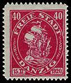 Danzig 1921 56 Kogge.jpg