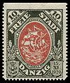Danzig 1921 62 Kogge.jpg