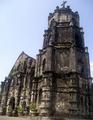 Daraga Church.png
