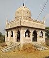 Dargah E Azimiya.jpg