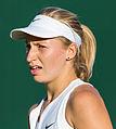 Daria Gavrilova 5, 2015 Wimbledon Championships - Diliff.jpg
