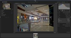 Darktable 2.4.4 screenshot.png