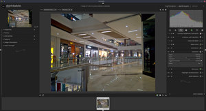 Darktable 2.4.4 screenshot.png