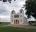 Darlington Chapel.jpg