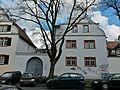 Darmstadt Magdalenenstraße 17 Wohnhaus 001.jpg