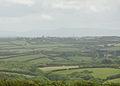 Dartmoor from St Gennys.jpg
