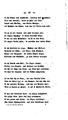 Das Heldenbuch (Simrock) III 097.png
