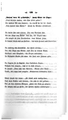 Das Heldenbuch (Simrock) III 159.png