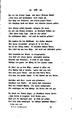 Das Heldenbuch (Simrock) II 193.png