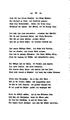 Das Heldenbuch (Simrock) IV 076.png
