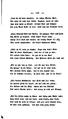 Das Heldenbuch (Simrock) V 116.png