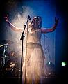 Das Ich 4 - Flickr - SoulStealer.co.uk.jpg