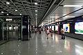 Dashadi Station Concourse.JPG