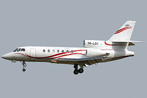 Dassault Falcon 50 Afrijet Business Services TR-LGY.jpg