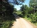 Daugų sen., Lithuania - panoramio (28).jpg