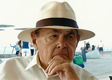 David Reznik with hat.jpg