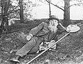 David Sharp 1909.jpg