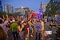 Davie Street Party 2016 (28028178614).jpg