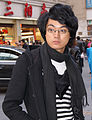Davy Chou Filmmaker.jpg