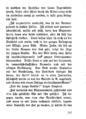 De Adlerflug (Werner) 115.PNG