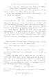 De Bernhard Riemann Mathematische Werke 021.png
