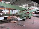 De Havilland DH.89 Dominie.jpg