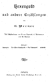 De Hexengold (Werner) 001.PNG