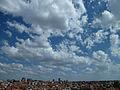 De Madrid al cielo 116.jpg