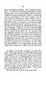 De Reise Marco Polo (Bürck) 041.png
