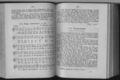 De Schauenburg Allgemeines Deutsches Kommersbuch 082.jpg