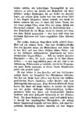 De Thüringer Erzählungen (Marlitt) 082.PNG