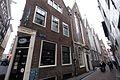 De Wallen, Amsterdam, Netherlands - panoramio (36).jpg