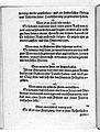 De Zebelis etlicher Zufälle 100.jpg
