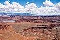 Dead Horse Point State Park Utah (28421006291).jpg