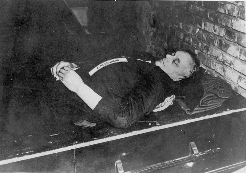 File:Dead alfredrosenberg.jpg