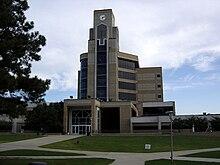 アーカンソー州立大学 - Wikipedia