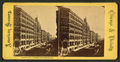 Dearborn St., Portland & Grannis blocks, from Robert N. Dennis collection of stereoscopic views.png