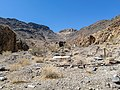 Death Valley National Park - Coyote Canyon - 51129924085.jpg
