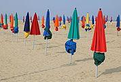 Deauville IMG 3908aa.jpg
