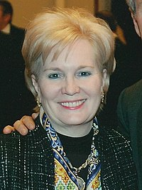 Deborah Wince-Smith 2004b (cropped).jpg