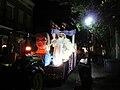 Decadence Parade Fri Quarter 5.JPG