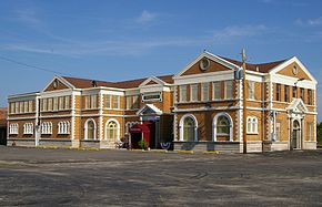 Decatur, IL train station.jpg