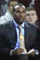 Dedrique Taylor in 2011.jpg